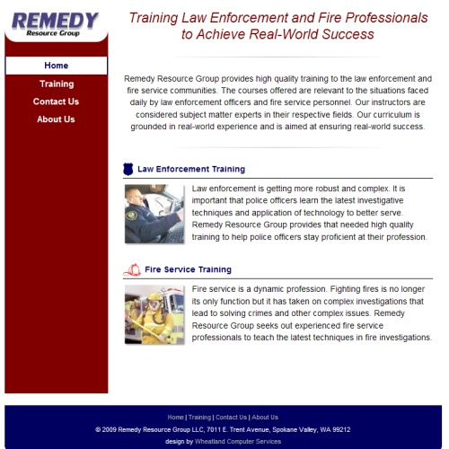 www.remedyresourcegroup.com